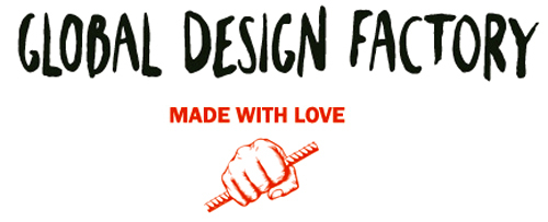 gdf_made_with_love_faust